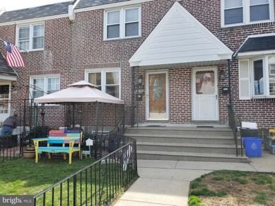 6263 Algard Street, Philadelphia, PA 19135 - MLS#: PAPH884176