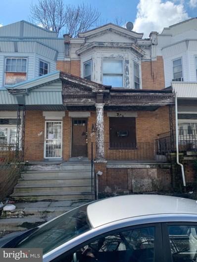 932 S Paxon Street, Philadelphia, PA 19143 - #: PAPH884236