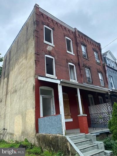 3838 Brown Street, Philadelphia, PA 19104 - MLS#: PAPH884238
