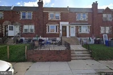 1452 Higbee Street, Philadelphia, PA 19149 - #: PAPH884240
