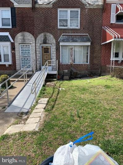 7208 Cornelius Street, Philadelphia, PA 19138 - #: PAPH884242
