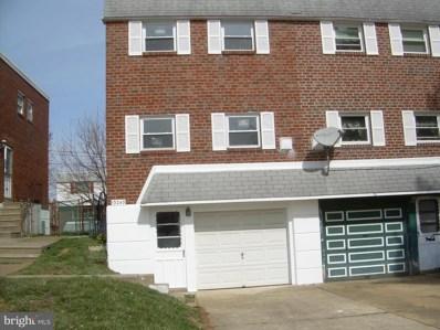 10240 Selmer Place, Philadelphia, PA 19116 - MLS#: PAPH884262