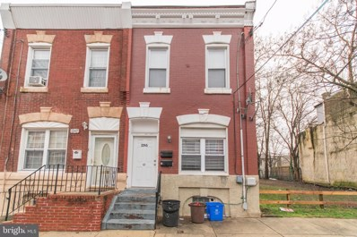 2245 N Sydenham Street, Philadelphia, PA 19132 - #: PAPH884356