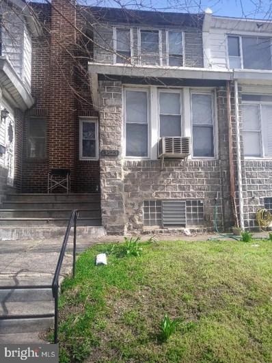 1623 E Hunting Park Avenue, Philadelphia, PA 19124 - MLS#: PAPH884376