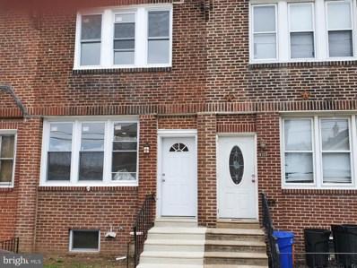 6125 Walker Street, Philadelphia, PA 19135 - MLS#: PAPH884378