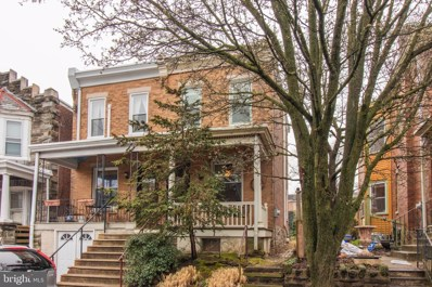 36 W Mount Airy Avenue, Philadelphia, PA 19119 - #: PAPH884382