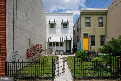 2337 E Dauphin Street, Philadelphia, PA 19125 - #: PAPH884520
