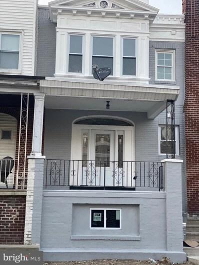 5503 Litchfield Street, Philadelphia, PA 19143 - #: PAPH884532
