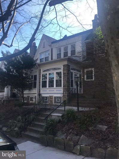 128 E Roumfort Road, Philadelphia, PA 19119 - #: PAPH884534