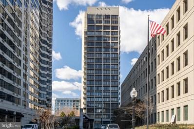 2001 Hamilton Street UNIT 317, Philadelphia, PA 19130 - #: PAPH884570