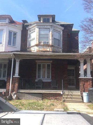 612 Wynnewood Road, Philadelphia, PA 19151 - #: PAPH884600