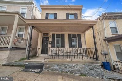 253 Hermitage Street, Philadelphia, PA 19127 - #: PAPH884658