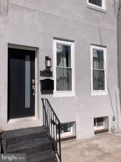 2621 Oakford Street, Philadelphia, PA 19146 - #: PAPH884664