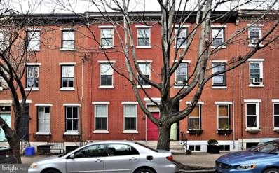 2043 Brandywine Street, Philadelphia, PA 19130 - #: PAPH884694