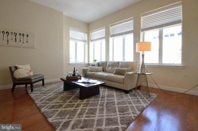 1900 Hamilton Street UNIT 301, Philadelphia, PA 19130 - #: PAPH884720