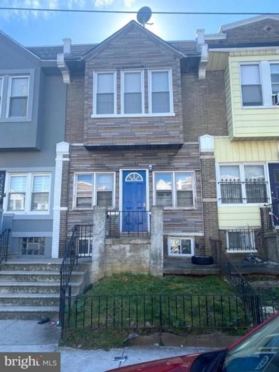 6022 Chester Avenue, Philadelphia, PA 19142 - #: PAPH884790
