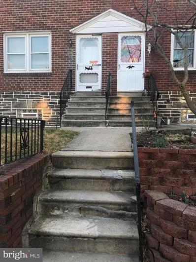 4314 Shelmire Avenue, Philadelphia, PA 19136 - #: PAPH884802