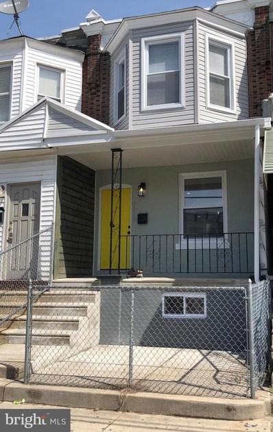 2023 S 66TH Street, Philadelphia, PA 19142 - #: PAPH884806