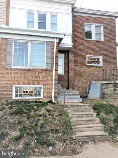 6832 Wyncote Avenue, Philadelphia, PA 19138 - #: PAPH884814