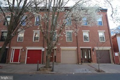 611 N 20TH Street, Philadelphia, PA 19130 - #: PAPH884822