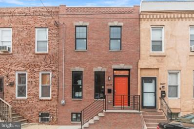 2039 Morris Street, Philadelphia, PA 19145 - MLS#: PAPH884890