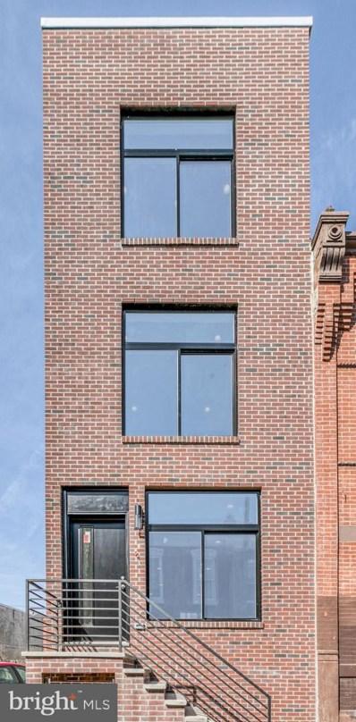 1244 N Dover Street, Philadelphia, PA 19121 - #: PAPH884938