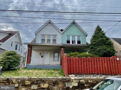 1912 Lansing Street, Philadelphia, PA 19111 - #: PAPH884952