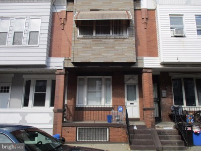 1438 S Marston Street, Philadelphia, PA 19146 - MLS#: PAPH885020