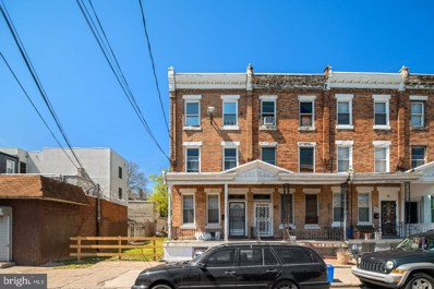 2212 N 12TH Street, Philadelphia, PA 19133 - #: PAPH885108