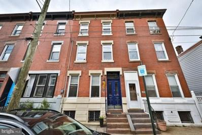 2352 E Susquehanna Avenue, Philadelphia, PA 19125 - #: PAPH885152