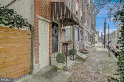 142 Vine Street, Philadelphia, PA 19106 - #: PAPH885442