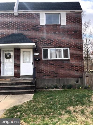 1128 Solly Avenue, Philadelphia, PA 19111 - #: PAPH885498