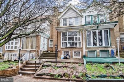 5782 Haddington Street, Philadelphia, PA 19131 - #: PAPH885508