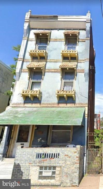 1946 N 23RD Street, Philadelphia, PA 19121 - #: PAPH885570
