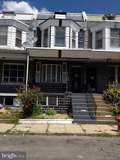 5733 Pemberton Street, Philadelphia, PA 19143 - #: PAPH885582