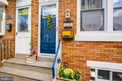 3344 Livingston Street, Philadelphia, PA 19134 - MLS#: PAPH885592