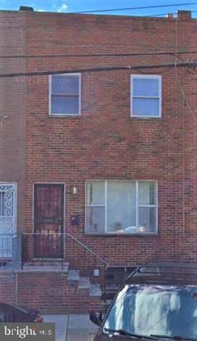 1810 Jackson Street, Philadelphia, PA 19145 - #: PAPH885854