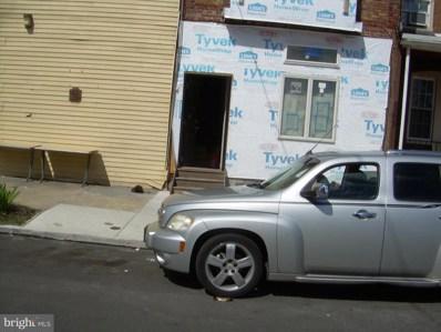 5623 Master Street, Philadelphia, PA 19131 - #: PAPH885856