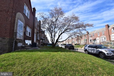 6751 Kindred Street, Philadelphia, PA 19149 - #: PAPH886134