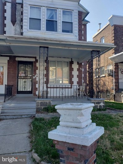 636 Wynnewood Road, Philadelphia, PA 19151 - #: PAPH886136