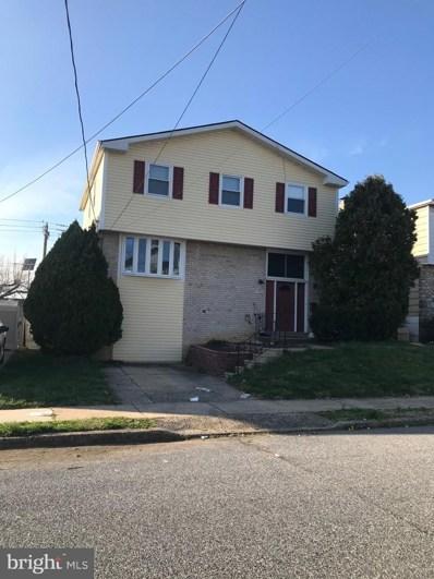 10102 Galahad Road, Philadelphia, PA 19116 - MLS#: PAPH886140