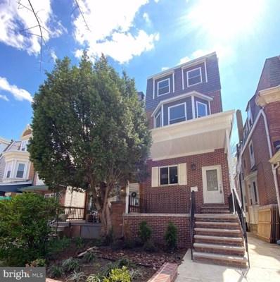 5038 Cedar Avenue, Philadelphia, PA 19143 - #: PAPH886160