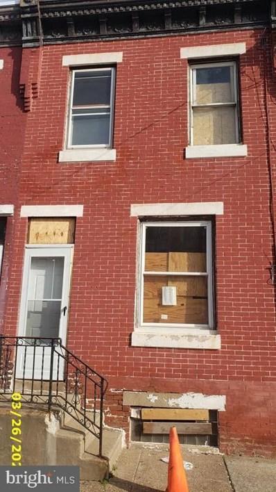 5145 Charles Street, Philadelphia, PA 19124 - #: PAPH886182