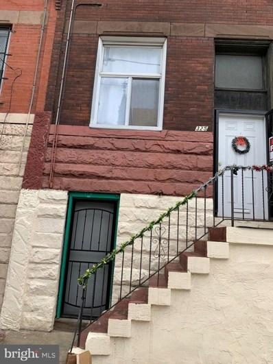 325 E Lehigh Avenue, Philadelphia, PA 19125 - #: PAPH886194