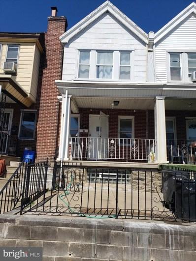 191 Sparks Street, Philadelphia, PA 19120 - MLS#: PAPH886210
