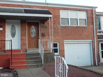 10805 Heflin Road, Philadelphia, PA 19154 - MLS#: PAPH886220