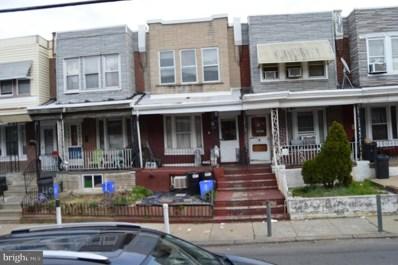 4035 Neilson Street, Philadelphia, PA 19124 - MLS#: PAPH886364