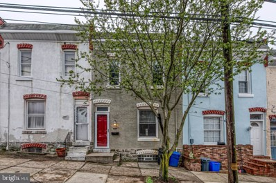 4782 Silverwood Street, Philadelphia, PA 19128 - #: PAPH886448
