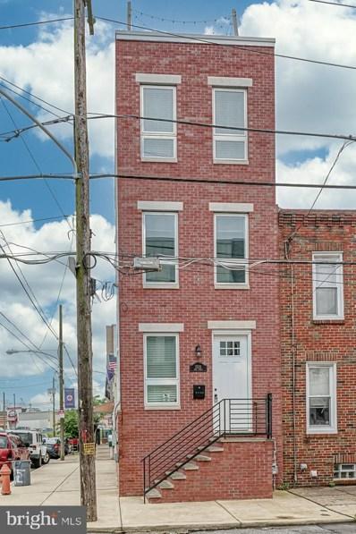 2535 Gaul Street, Philadelphia, PA 19125 - #: PAPH886612