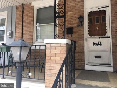 3145 Memphis Street, Philadelphia, PA 19134 - #: PAPH886744